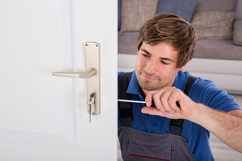 Locksmith Course in Slough Berkshire